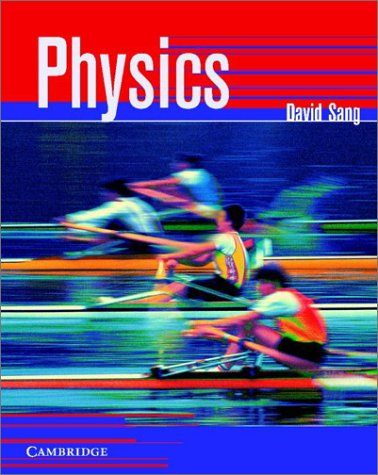 Download Physics ebook