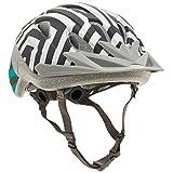 Bell Bia - Casco de Bicicleta para Mujer
