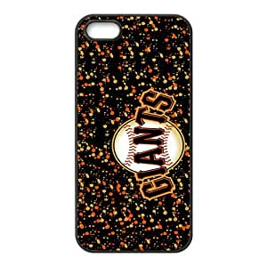 Happy giants san francisco sf Phone Case for Iphone 5s