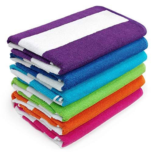 Buy kids beach towels