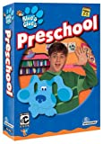 Blue's Clues Preschool