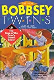The Bobbsey Twins and the Case of the Goofy Game Show, Laura Lee Hope, 0671692968
