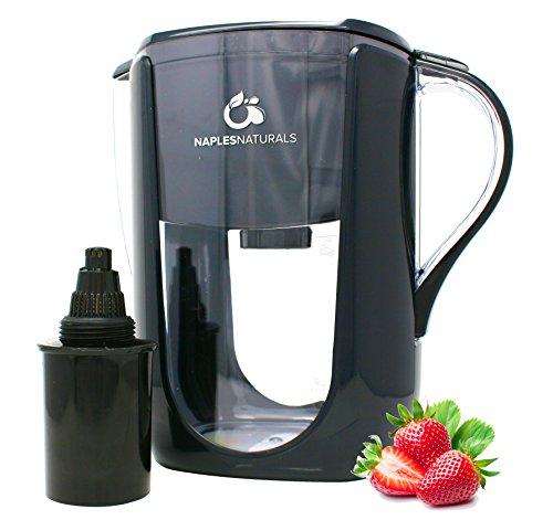 water bottle filter carbon - 8