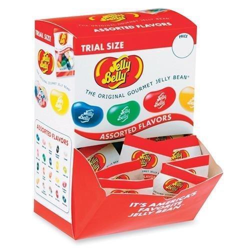 72512 trial gourmet bean