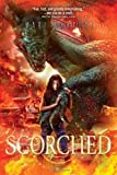 Scorched (Scorched series)