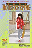 Good Housekeeping, Rumiko Takahashi, 156931134X