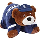 MLB San Diego Padres Pillow Pet
