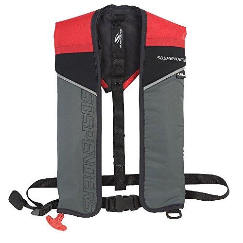 Stearns PFD 2000007057 Easy Repack Vest, ()