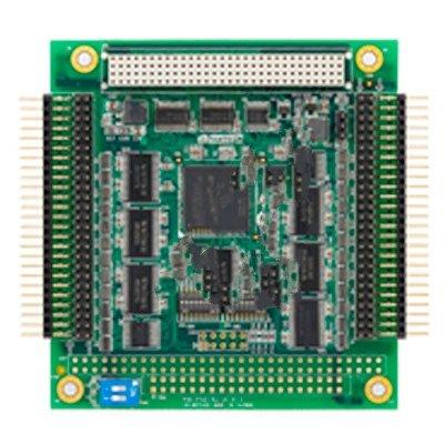 advantech-pcm-3753i-ae-96-ch-digital-i-o-pci-104-module