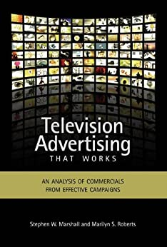 an analysis of beer commercials on the television Here is my top 10 list of funny beer commercials:  the academy of television arts & sciences awarded bud light's 'swear jar' the emmy for 'outstanding .