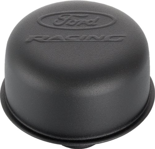 Proform 302-216 Push-In Air Breather Cap