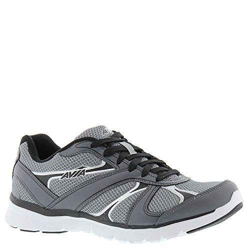 avia-mens-avi-modus-running-shoe-frost-grey-iron-grey-black-chrome-silver-12-m-us