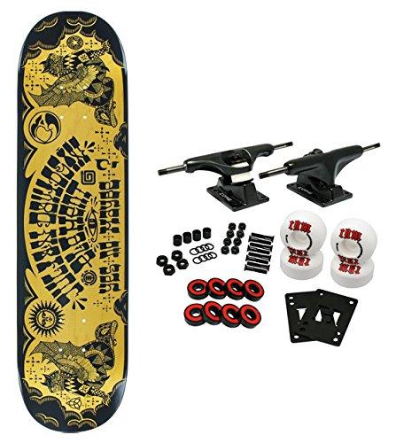 element-skateboard-complete-davidson-juju-8