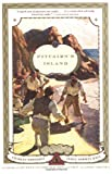 img - for Pitcairn's Island: A Novel book / textbook / text book