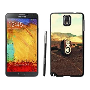 NEW Unique Custom Designed For Case Iphone 4/4S Cover Phone Case With Speaker In Desert_Black Phone Case