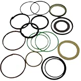 161914A1 Bucket Cylinder Seal Kit Fits Case 9020B