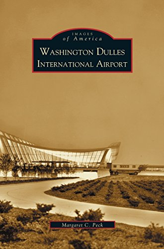 Washington Dulles International Airport ()