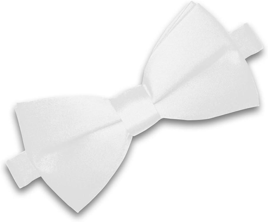 Ni/ños Soul-Cats/® ajustable pre-boda relacionado fiesta Comuni/ón