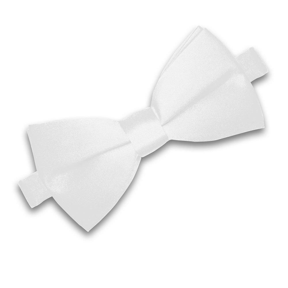 SoulCats Kinder Fliege vorgebunden verstellbar Hochzeit Kommunion Jugendweihe