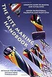 Kite Making Handbook, Rosella Guerra, 0715318551