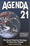 Agenda Twenty-One, Daniel Sitarz, 093575511X