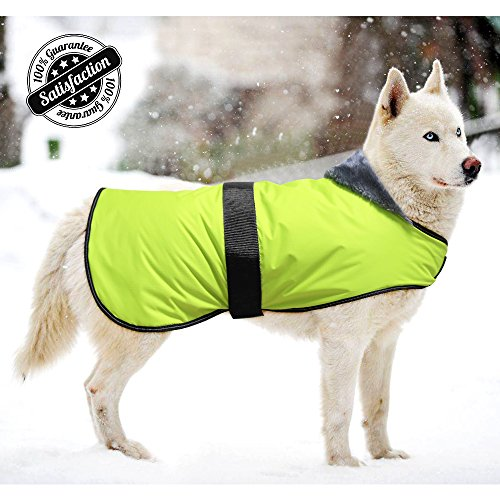 Jacket Waterproof Blanket Clothes Adjustable