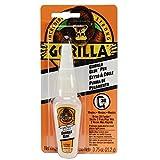 White Gorilla Glue Precision Pen