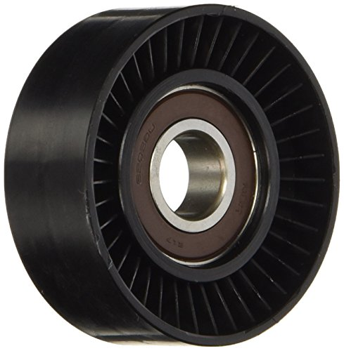 Price comparison product image Four Seasons 45013 Idler Pulley