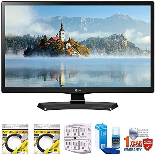 lg 22 tv 1080p - 3