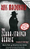 img - for The Zebra-Striped Hearse book / textbook / text book