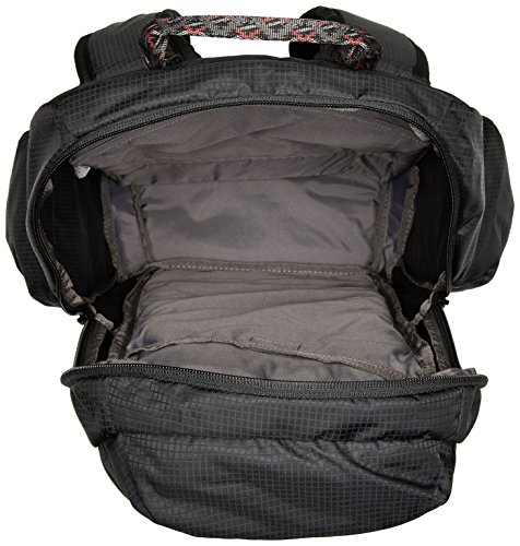 4e60b5ac28 BURTON Kilo Pack - Import It All
