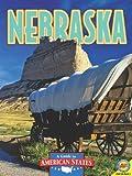 Nebraska, Jill Foran, 1616907991