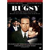 Bugsy (2 Disc Bilingual Extended Cut)