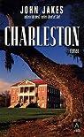 Charleston par Jakes