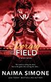 Scoring off the Field (WAGS (Wives and Girlfriends of Athletes))