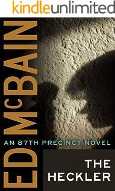 The Heckler (87th Precinct Book 12)