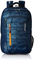 Upto 70% off on Backpacks