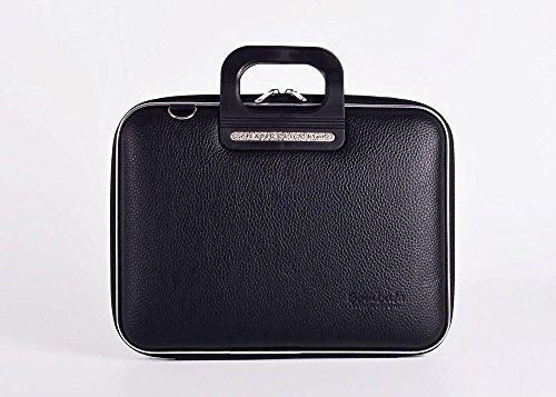 bombata-firenze-briefcase-13-inch-black