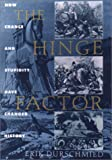 The Hinge Factor, Erik Durschmied, 1559705728