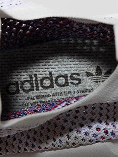 Run Grey White Adidas Swift Primeknit PIZIqxH5aw