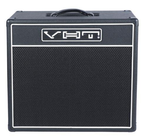 VHT AV-SP-112VHT Special 6 1x12 Speaker Cabinet, VHT Speaker by VHT