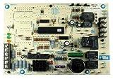 Rheem Furnace Parts Product 62-102636-01