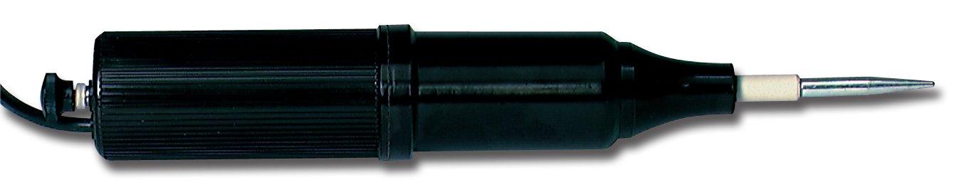 Electro-Technic 583518 Hand-Held Tesla Coil