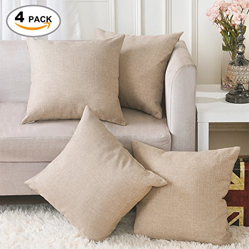 Brilliant Mothers Decorative Protector Cushion