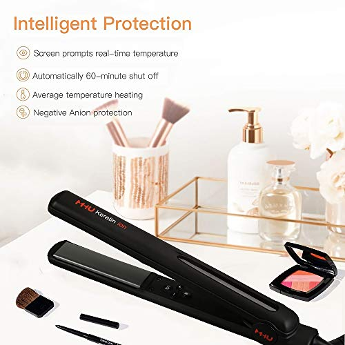 Buy non damaging flat irons