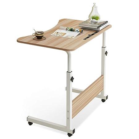 Mesa y silla Escritorio de la computadora Escritorio Ligero de la ...