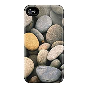 For Iphone 6 Phone Cases Covers(stones)