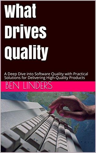 programming quality assurance - 9
