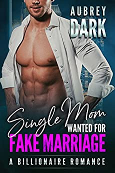 Single Wanted Marriage Billionaire Romance ebook