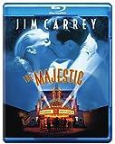 Majestic, The (BD) [Blu-ray]